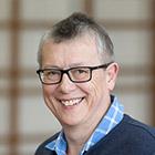 John Evans, Trustee at Equa Trust