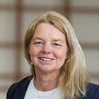 Sarah Lowkis, Trustee at Equa Trust